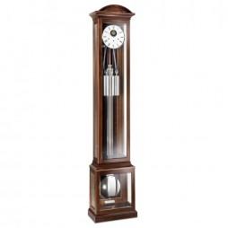 Kieninger Josephine Mechanical Floor Clock
