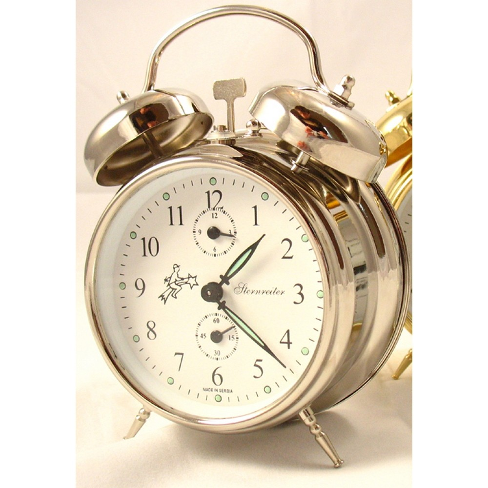 Missouri Travel Alarm Clocks Images Wind Up Sternreiter And Bulova Mechanical Jpg