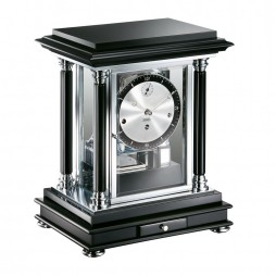 Kieninger Astaire Mechanical Mantel Clock