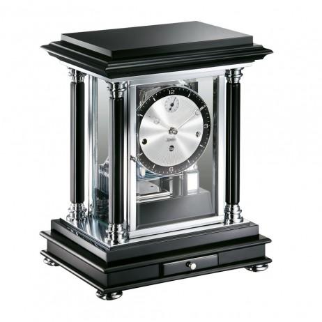 Kieninger Astaire Mechanical Mantel Clock