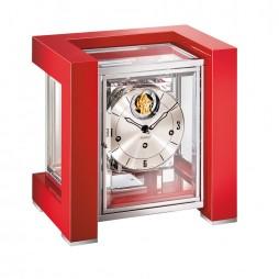 Kieninger Tetrika Mechanical Mantel Clock