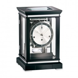 Kieninger Charleston Mechanical Mantel Clock