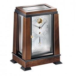 Kieninger Aida Mechanical Mantel Clock