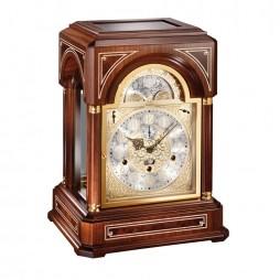 Kieninger Belcanto Mechanical Mantel Clock