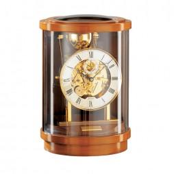Kieninger Akuata Mechanical Mantel Clock