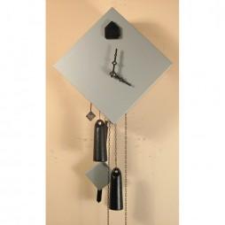 Rombach und Haas Design Meets Cuckoo RA13-6B