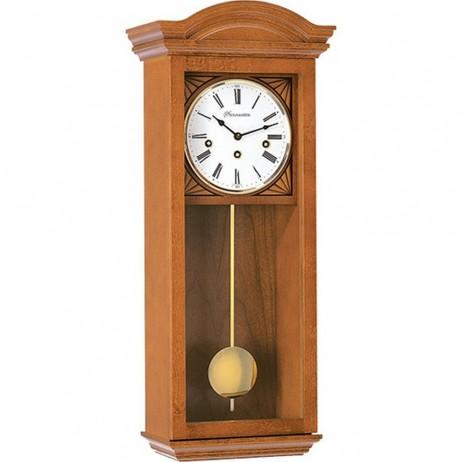 Sternreiter Hummell Spring-wound Mechanical Wall Clock