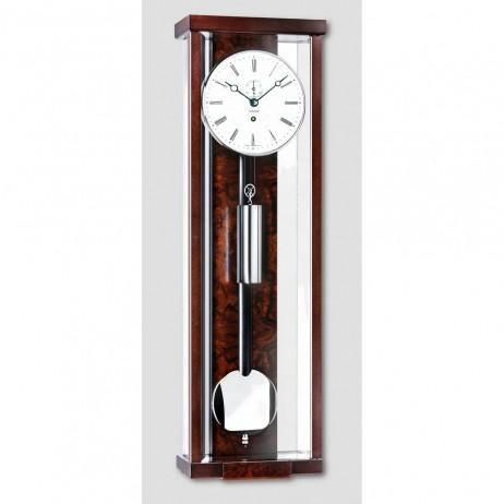Kieninger Mariette Mechanical Weight-driven Regulator Wall Clock