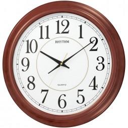 """Admiral 22"""" Wall Clock CMG982NR06"""