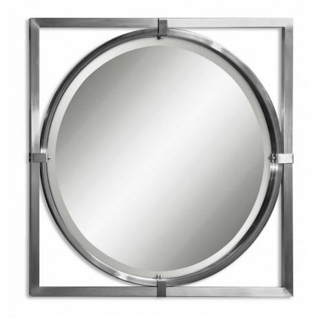 Uttermost Kagami Mirror 01053 B