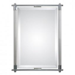 Adara Vanity Mirror 01127