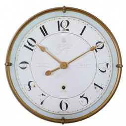 Torriana Wall Clock 06091