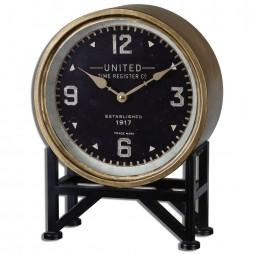 Shyam Table Clocks 06094