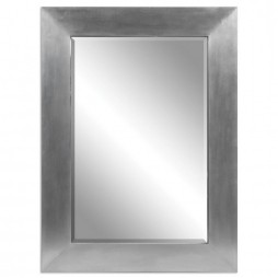 Martel Contemporary Mirror 07060