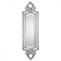 Uttermost Ginosa Mirror 8074