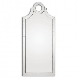 Acacius Arched Mirror 8127