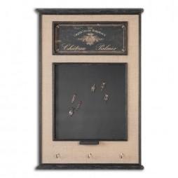 Chateau Palmer Chalkboard 10510