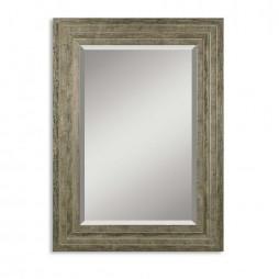 Uttermost Hallmar Mirror 11217 B