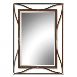 Uttermost Thierry Mirror 11547 B