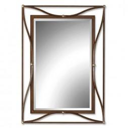 Uttermost Thierry Mirror 11547 B