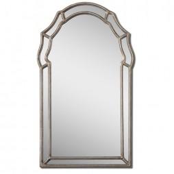 Petrizzi Decorative Arched Mirror 12837