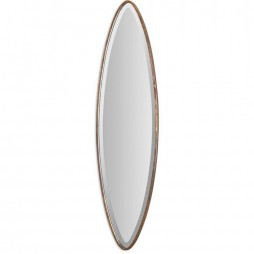 Ovar Gold Mirror 12860