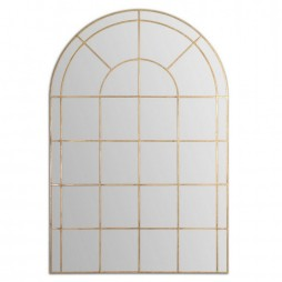 Grantola Arched Mirror 12866