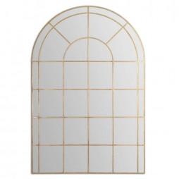Grantola Arched Mirror 12866
