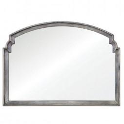 Via Della Silver Mirror 12880