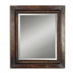 Uttermost Tanika  Mirror 13149 B