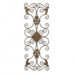 Uttermost Fayola Wall Art 13318 13318