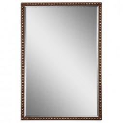 Uttermost Tempe Mirror 13749