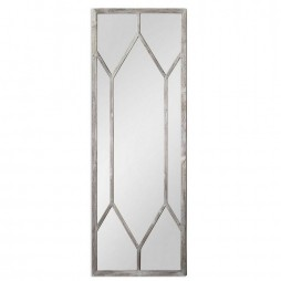 Sarconi Oversized Mirror 13844
