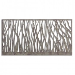 Amadahy Metal Wall Art 13931