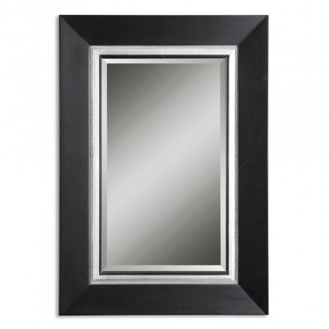 Uttermost Whitmore Vanity Mirror 14153 B