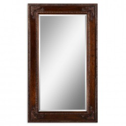 Edeva Antique Gold Mirror 14201