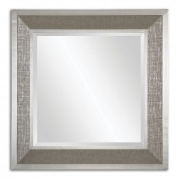 Naevius Metallic Square 14494