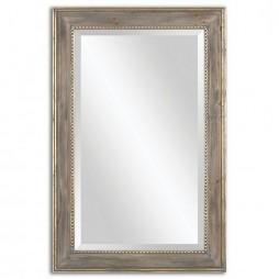 Quintina Pine Mirror 14496