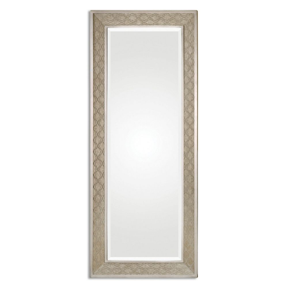 Home accessories masone leaner mirror 14497 for Leaner mirror
