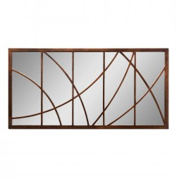 Loudon Decorative Mirror 14530