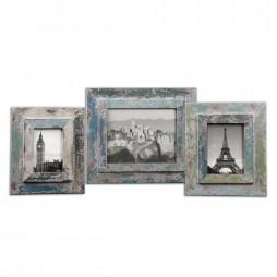 Acheron Photo Frames