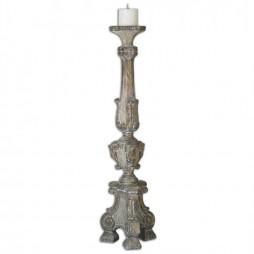 Gillis Large Candleholder 19901