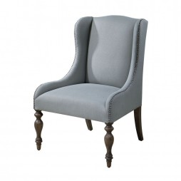 Filon Wing Chair 23120