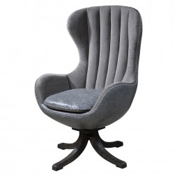 Linford Swivel Chair 23121