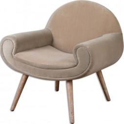 Kavita Accent Chair 23197