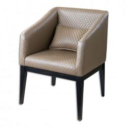 Jaelynn Classic Accent Chair 23224