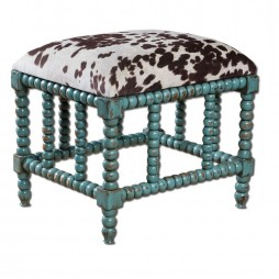 Chahna Small Bench 23605