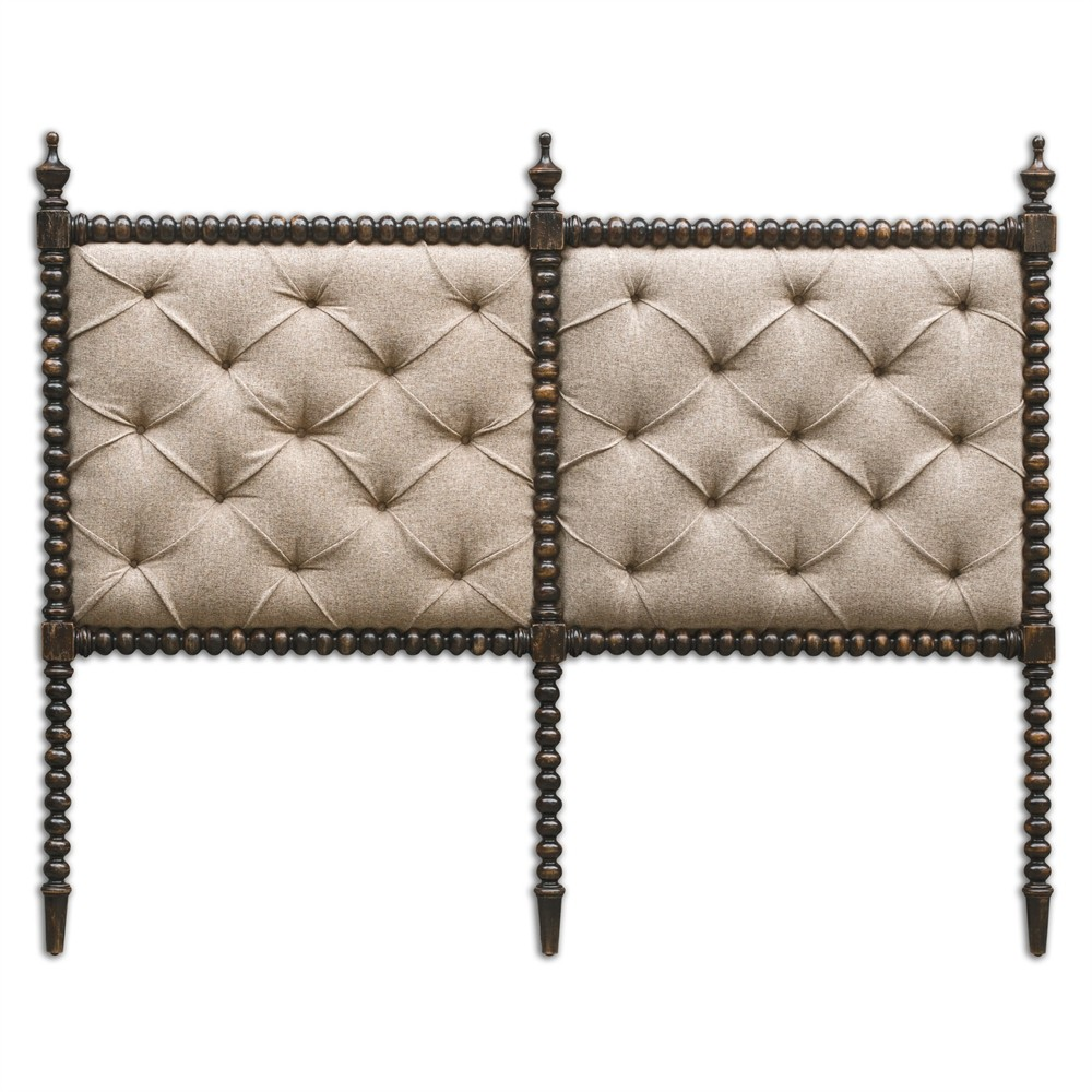 medium size of headboard glamorous tufted headboard unique a