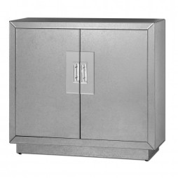 Andover Mirrored Cabinet 24183