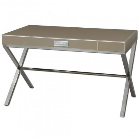 Uttermost Lexia Modern Desk 24298